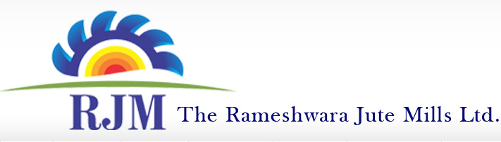 the rameshwara jute mills ltd.